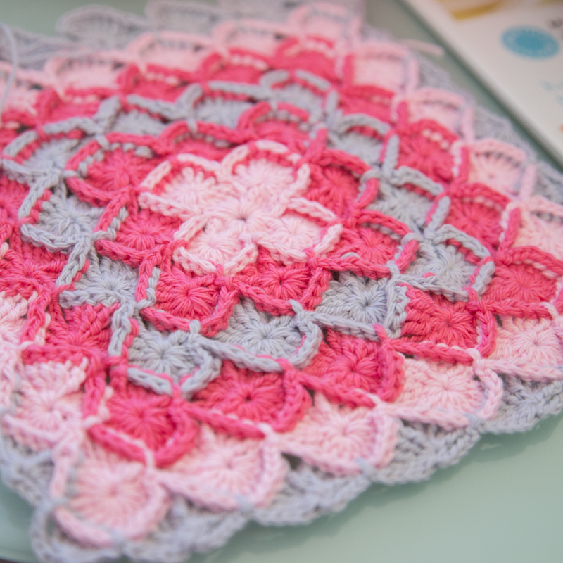 free bavarian crochet patterns download